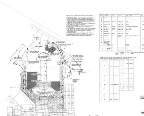 WEST HILLS VILLAGE COMMONS REMODEL-ADD 5-14-10 034 L4-00