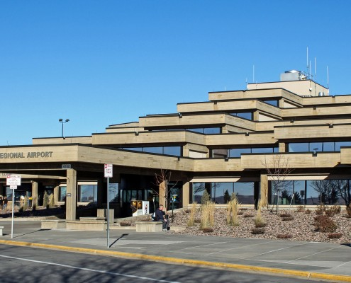Rapid_City_Regional_Airport