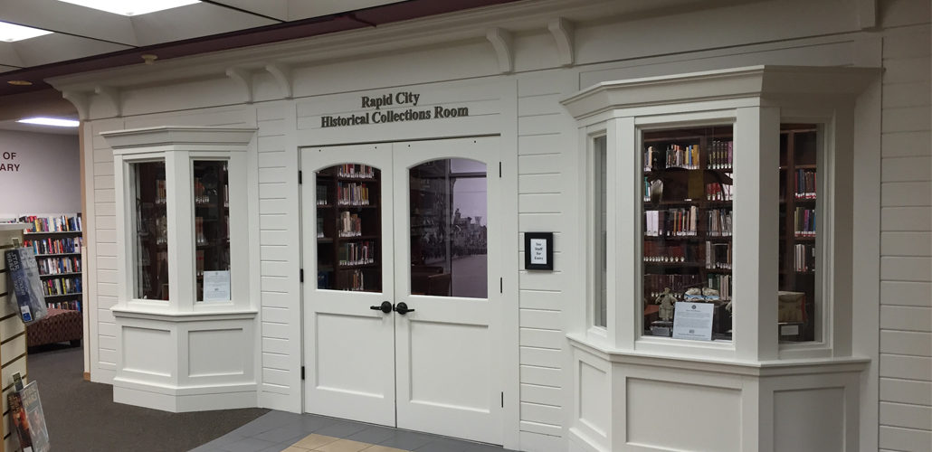 RCLibrary1